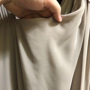 David's Bridal Dresses - Dress